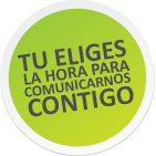 front/images/contact-tu-eliges-es.png